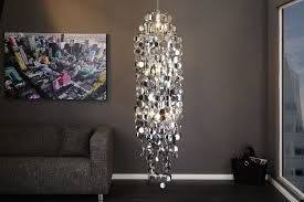 Spectacular Bildergebnis f r extravagante lampen design