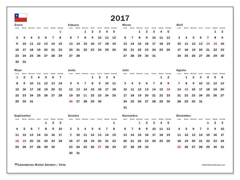 Calendarios Para Imprimir Gratis Calendario Para Imprimir Gratis Calendario Para Imprimir Calendario