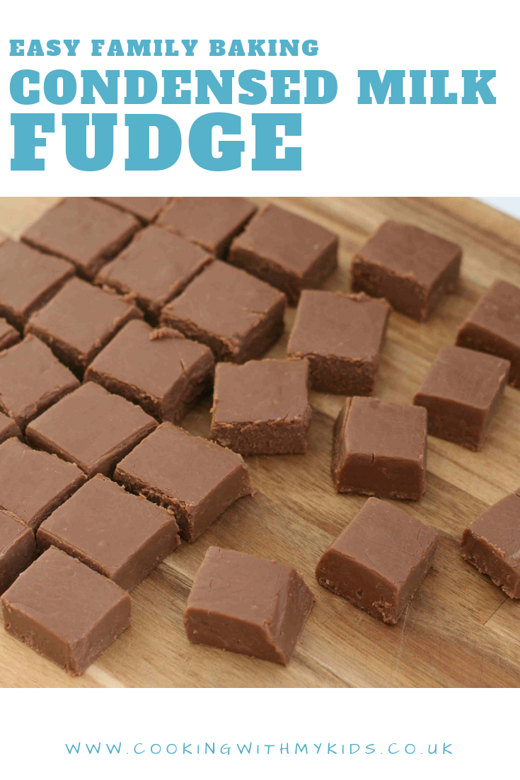 Slow Cooker Fudge Cooking With My Kids Slow Cooker Fudge Fudge Cocoa Fudge Brownies