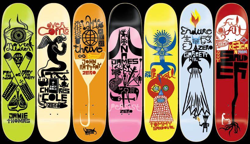 Favourite All Time Board Graphics Page 4 Estampas Desenhos De Moda Artesanal