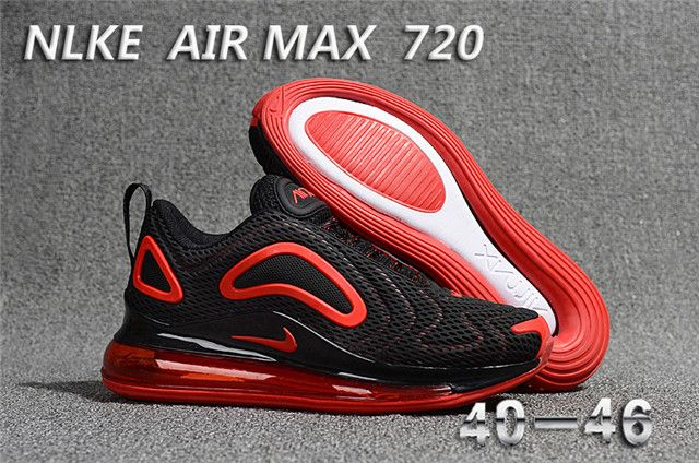 a7ebd135293e Mens Nike Air Max 720 KPU Shoes 29JM
