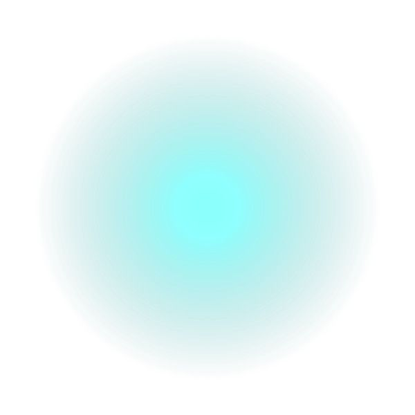 L13ombre Png 300 369 Liked On Polyvore Featuring Shadows Effects Backgrounds Shadow Effects And Blur Wolfgang Tillman Free Textures Blur