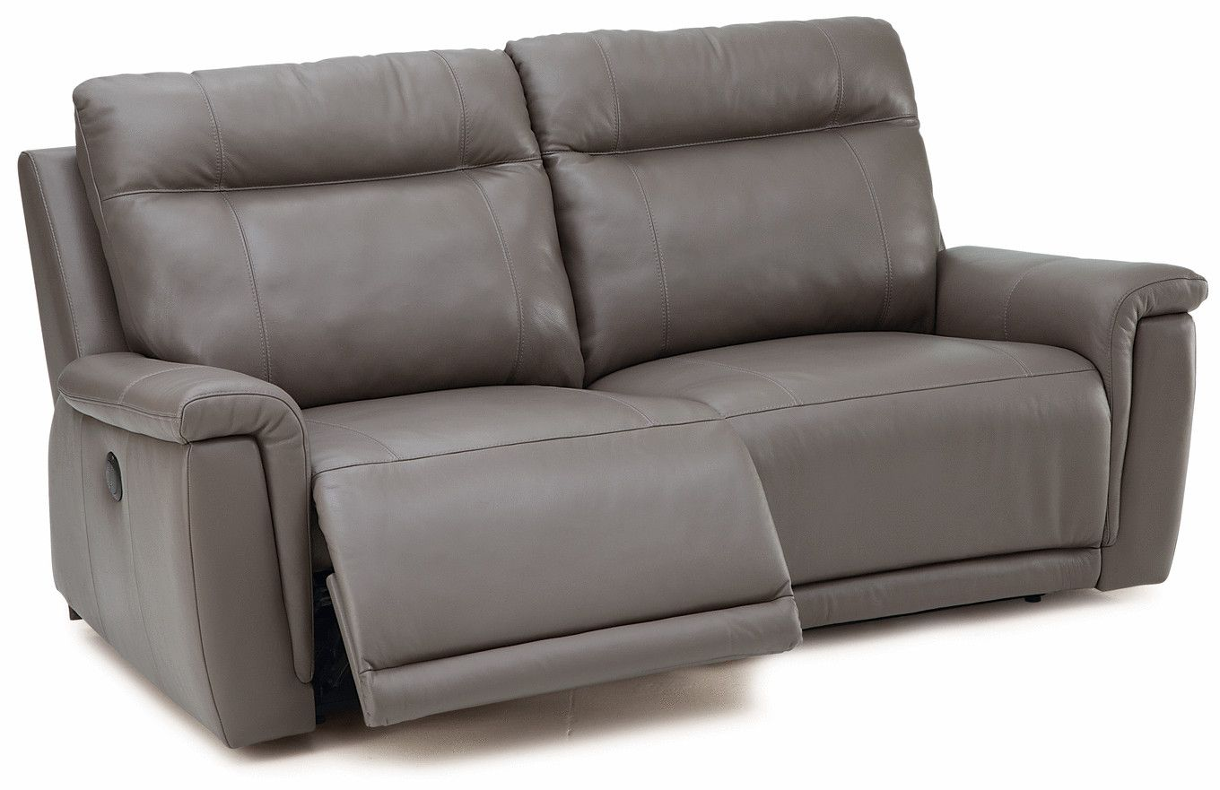 Westpoint Reclining Sofa By Palliser Canape Inclinable Mobilier De Salon Canape Cuir