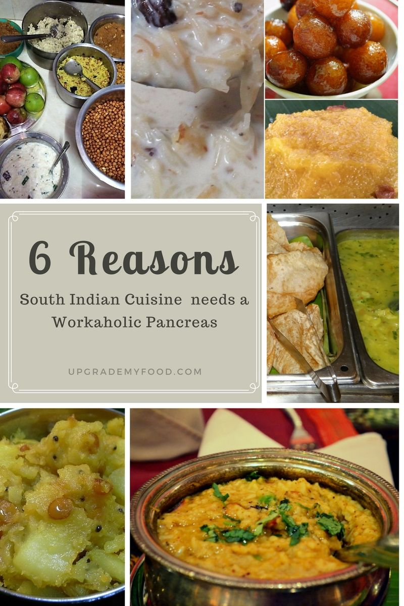 Why being a diabetic south indian is hard south indian food a look at the common reasons why south indian food is especially cruel to our pancreas 1 our love for rice 2our insane love for potatoes 3 our festival forumfinder Choice Image