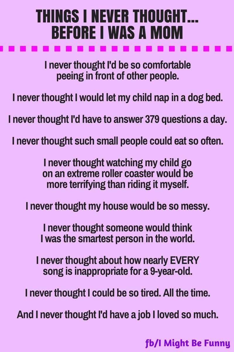 Pin By Connie Holt On Mom Life Motherhood Funny Mommy Quotes Funny Mom Quotes