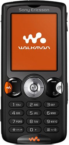 LECTEUR MP3 POUR NOKIA 6600