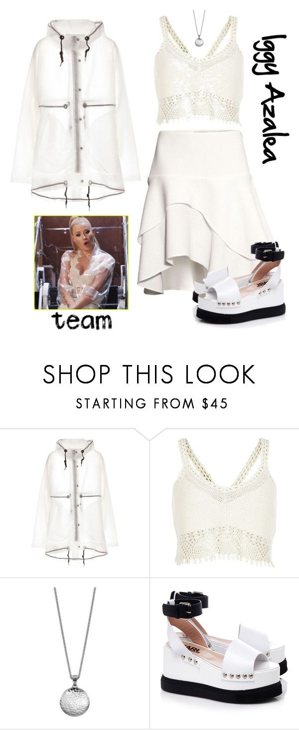 """Team 
