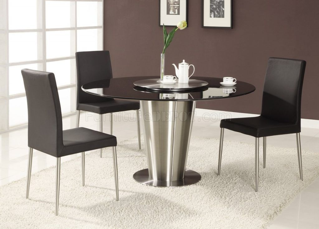 Round Dining Table For 6 Dining Table Round For Contemporary With