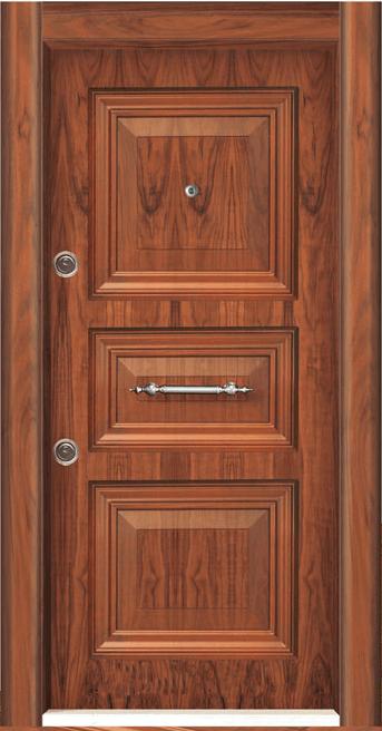 درب ضد سرقت ساپرا پرشین Http Www Saprapersian Ir Door Design Wood Front Door Design Wood Wooden Door Design