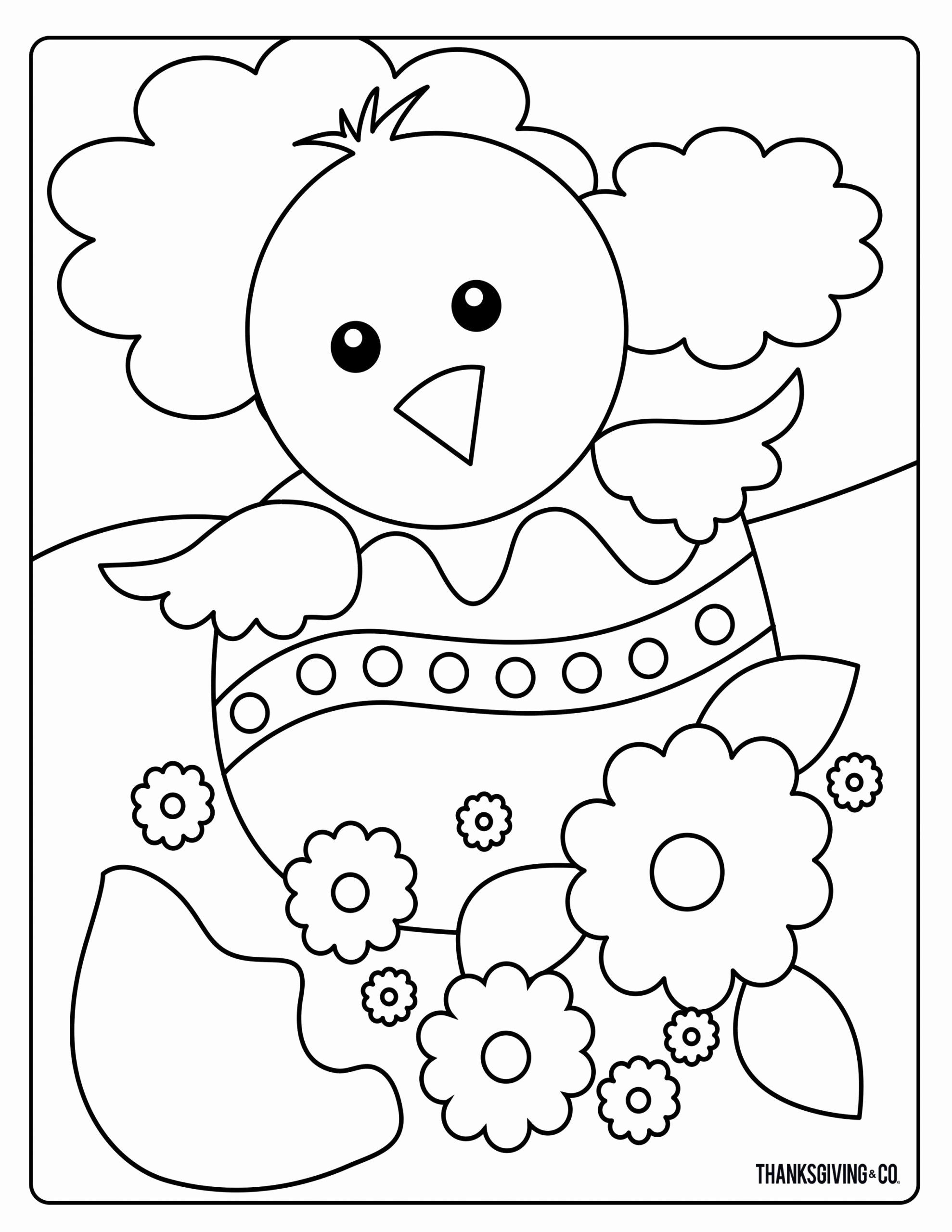 Free Printable Spring Coloring Pages Awesome Coloring Pages Ladybug Coloring Blank In Style In 2020 Easter Coloring Book Halloween Coloring Pages Bunny Coloring Pages