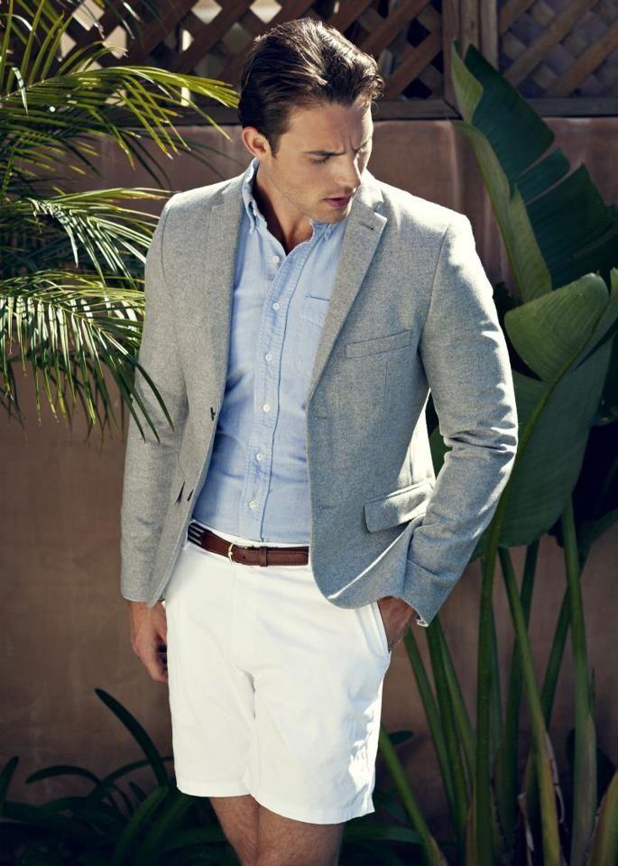 Para BermudaSuit Noivo Short Clothing ElePode Mens De Styles ZPkiwXTuOl