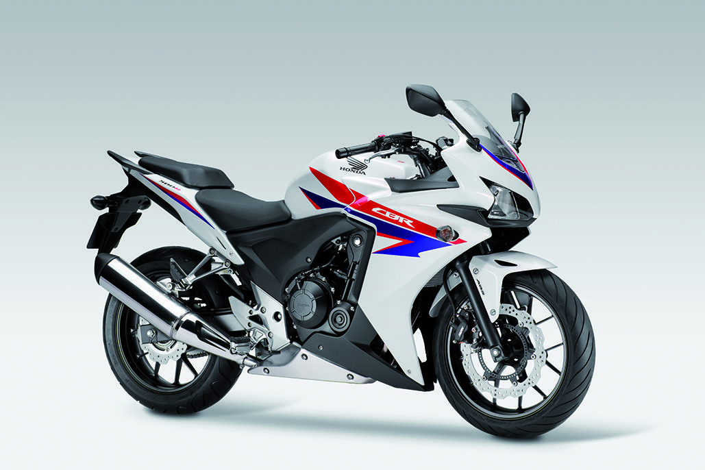 New 2013 Models Will Make Their UK Debut At Motorcycle Live Nov 2 Dec Alongside Hondas Current Model Line Up And A Selection Of Honda Star Riders