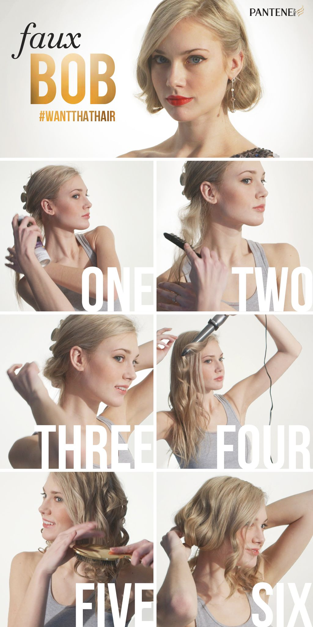 Pin By Raquel Christianson Stockdale On Long Hair Don T Care 20s Hair Hair Hair Styles