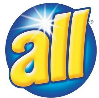 All Laundry Detergent Logo Google Search Childrens Church