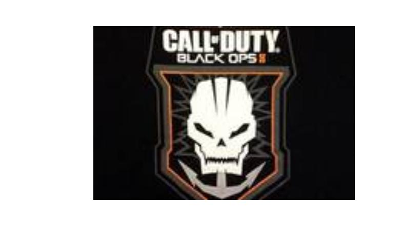 A Webpage Has Been Created To Follow The Statistics For Call Of Duty Black Ops 2 The Stats Are Sta Call Of Duty Black Ops 3 Call Of Duty Black Call Of Duty