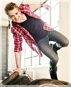 Pin By Tessa Connell On I Love Hunter Hayes So Much Hunter Hayes Hayes Singer