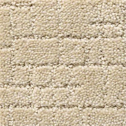 Capitol Carpet And Tile Boca Mycoffeepot Org