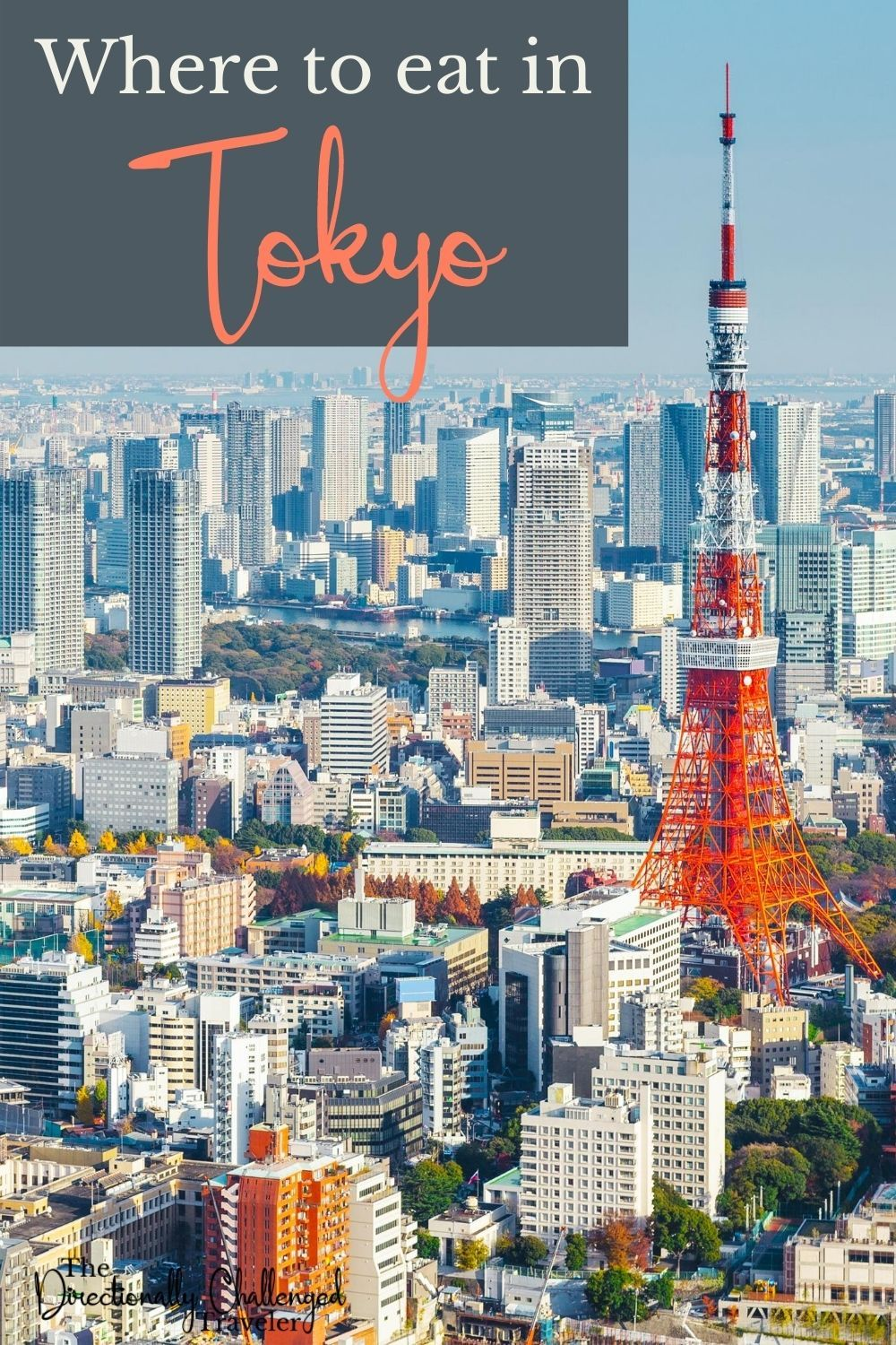 20 Place To Eat In Tokyo In 2020 Japan Travel Japan Japan Travel Tips