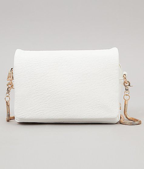 1d8491330 Like Dreams Crossbody Purse   Purse   Bags, Purses, Fashion