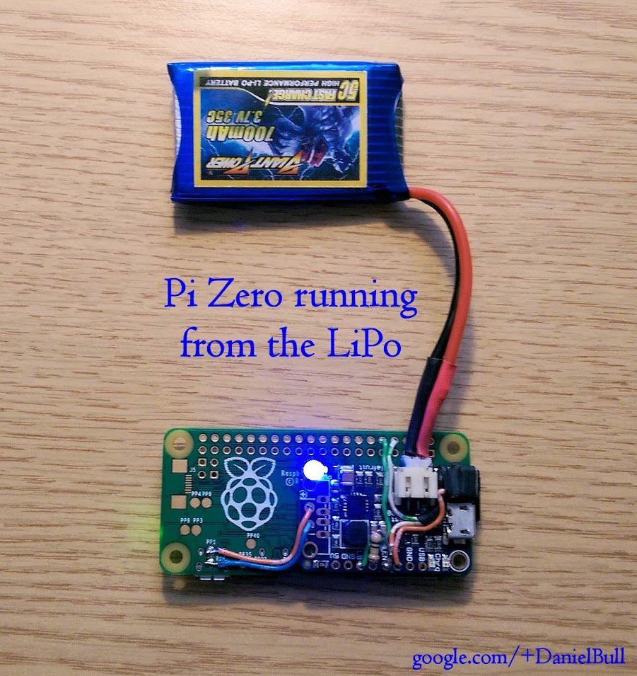 Pin On Diy Arduino Raspberry Pi Nixie