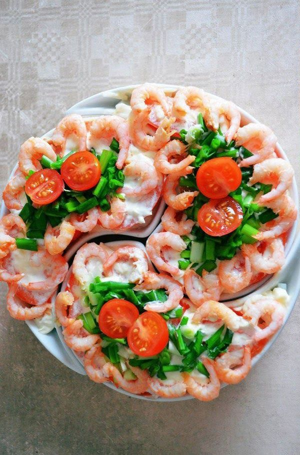 Salad neptune recipe food network recipes need receipt salad neptune recipe food network recipes forumfinder Images