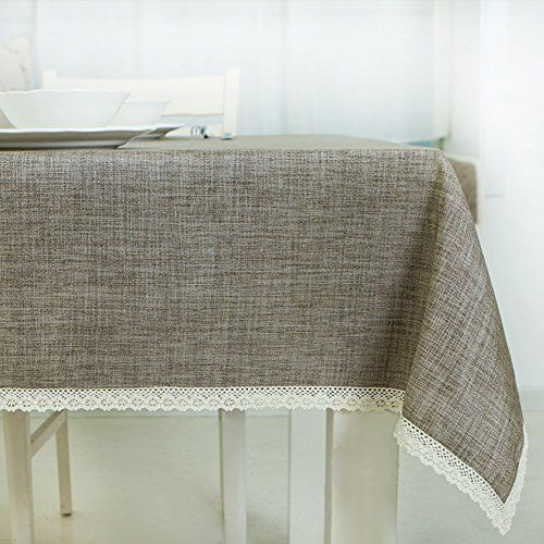 Chinese Modern Simple Tableclothcloth Table Clothrectangular Home