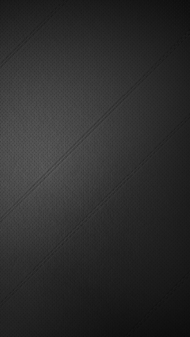 Leather Minimalistic Iphone Wallpapers Iphone Wallpaper Dark Phone Wallpapers Minimalist Wallpaper
