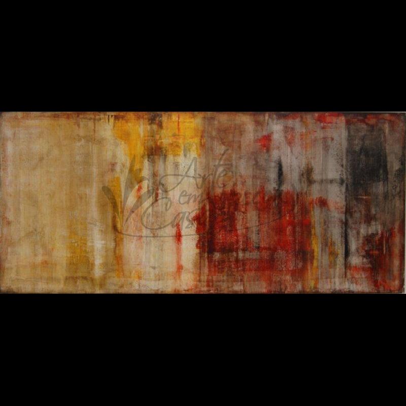 Arte em Casa Decor - Painel MC13501 180X90