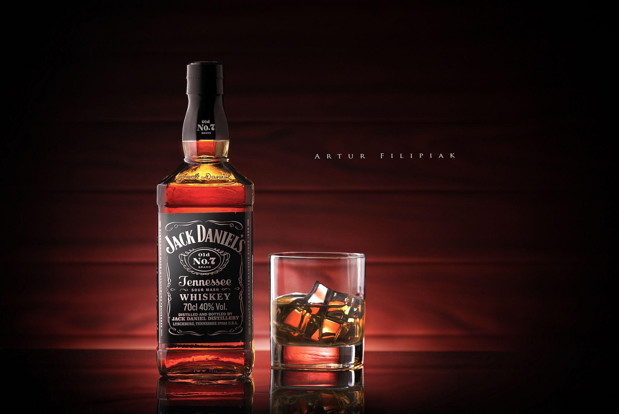 Jack Dniel S Whiskey Bottle Jack Daniels Whiskey Bottle Tennessee Whiskey