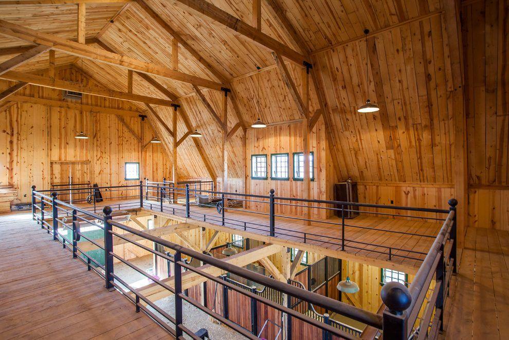 outstanding garage mezzanine plans. 10  Great Ideas for Modern Barndominium Plans plans