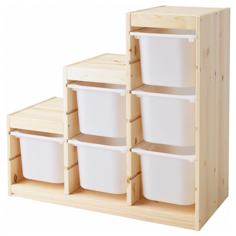 stair bookcase furniture. furniture ikea style of the stair step bookcase made solid blonde wood three steps e