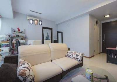 Condo Room For Rent - Eunos (Geylang) | Rooms for rent, Room, Rent