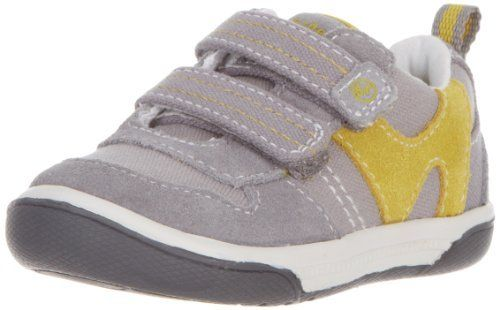 HLT Toddler//Little Kid Heart Flowers Mary Jane Dress Shoe