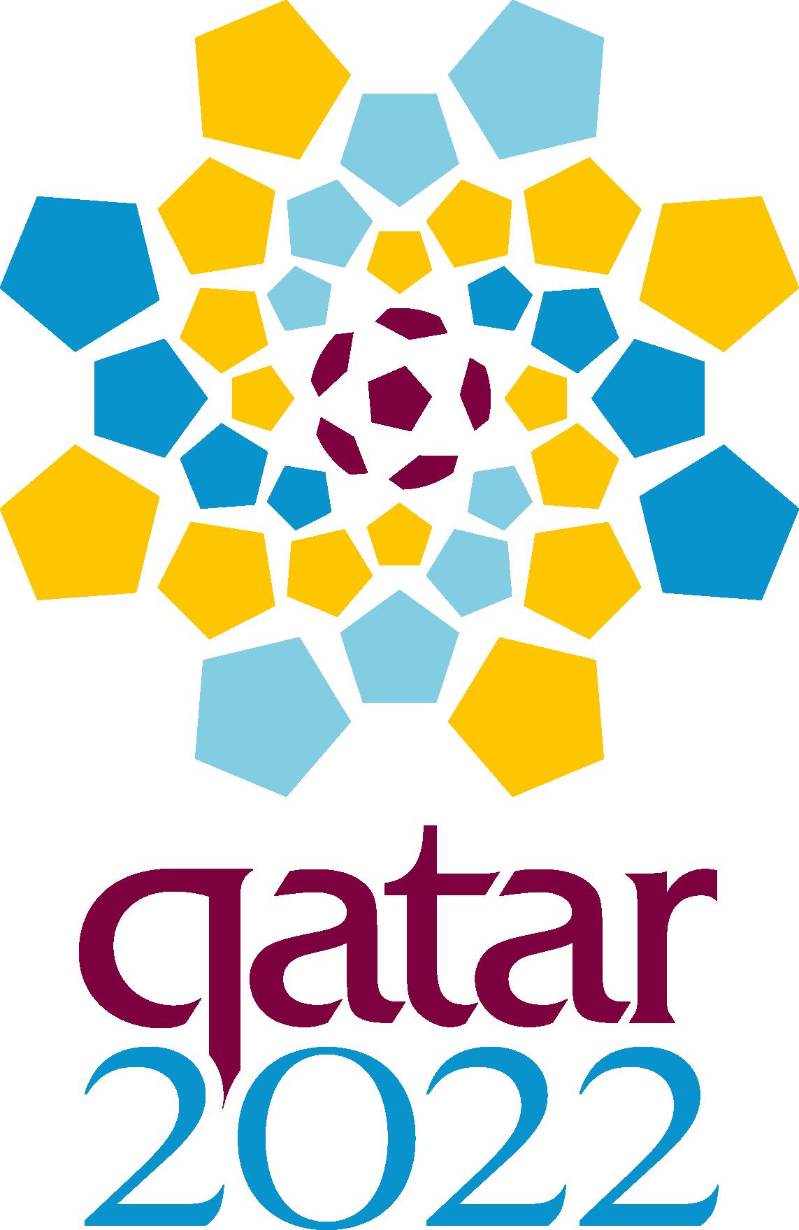 Qatar 2022 Logo Fifa World Cup World Cup 2022 2022 Fifa World Cup World Cup
