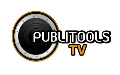 تردد قناة بابلى تولز Publitools Tv احدث تردد لقناة بابلى تولز Publitools Tv على النايل سات 2017 قناة بابلى تولز الفضائية Company Logo Tech Company Logos Tv