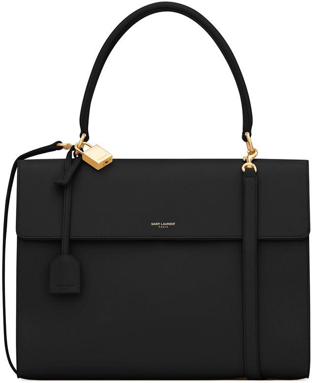 Saint Laurent Moujik Tote. Saint Laurent Moujik Tote Beautiful Bags ... cb8ef73012