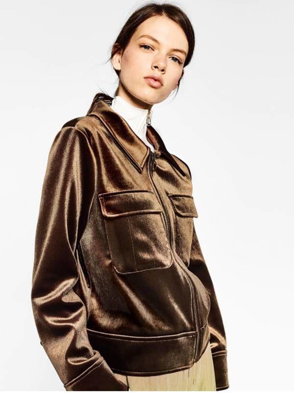 Vestido Canelado Decote Chocker - Compre Online | DMS Boutique