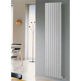 radiateur aquad cor db panneau vertical 1042w x. Black Bedroom Furniture Sets. Home Design Ideas