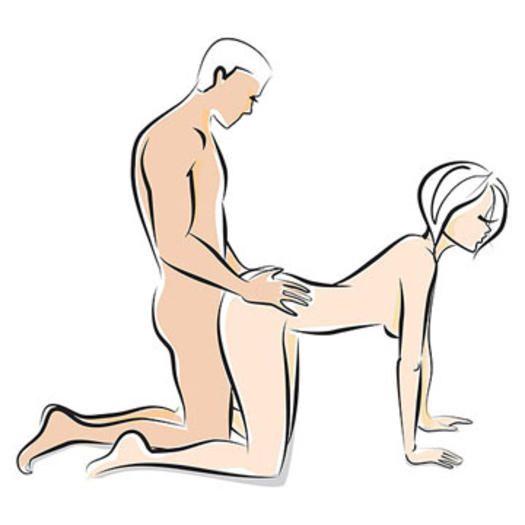 clothes erotic stripper