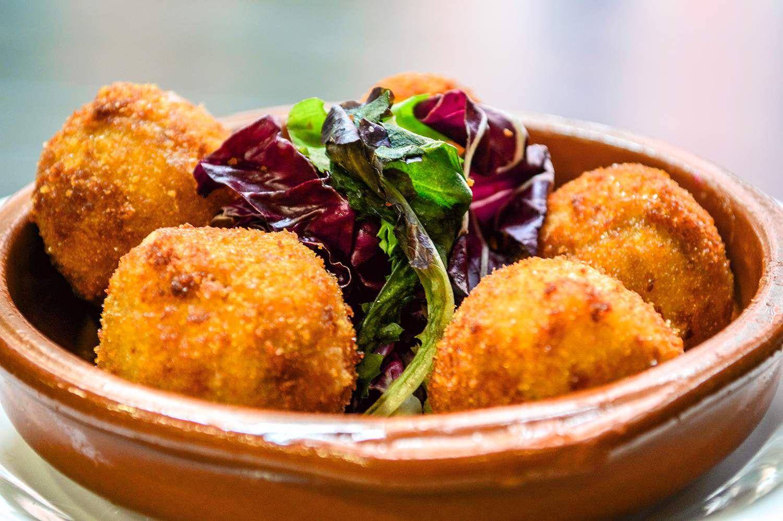 10 Must Try Spanish Tapas Recipes Tapas Dinner Spanish Tapas Recipes Tapas Recipes Easy