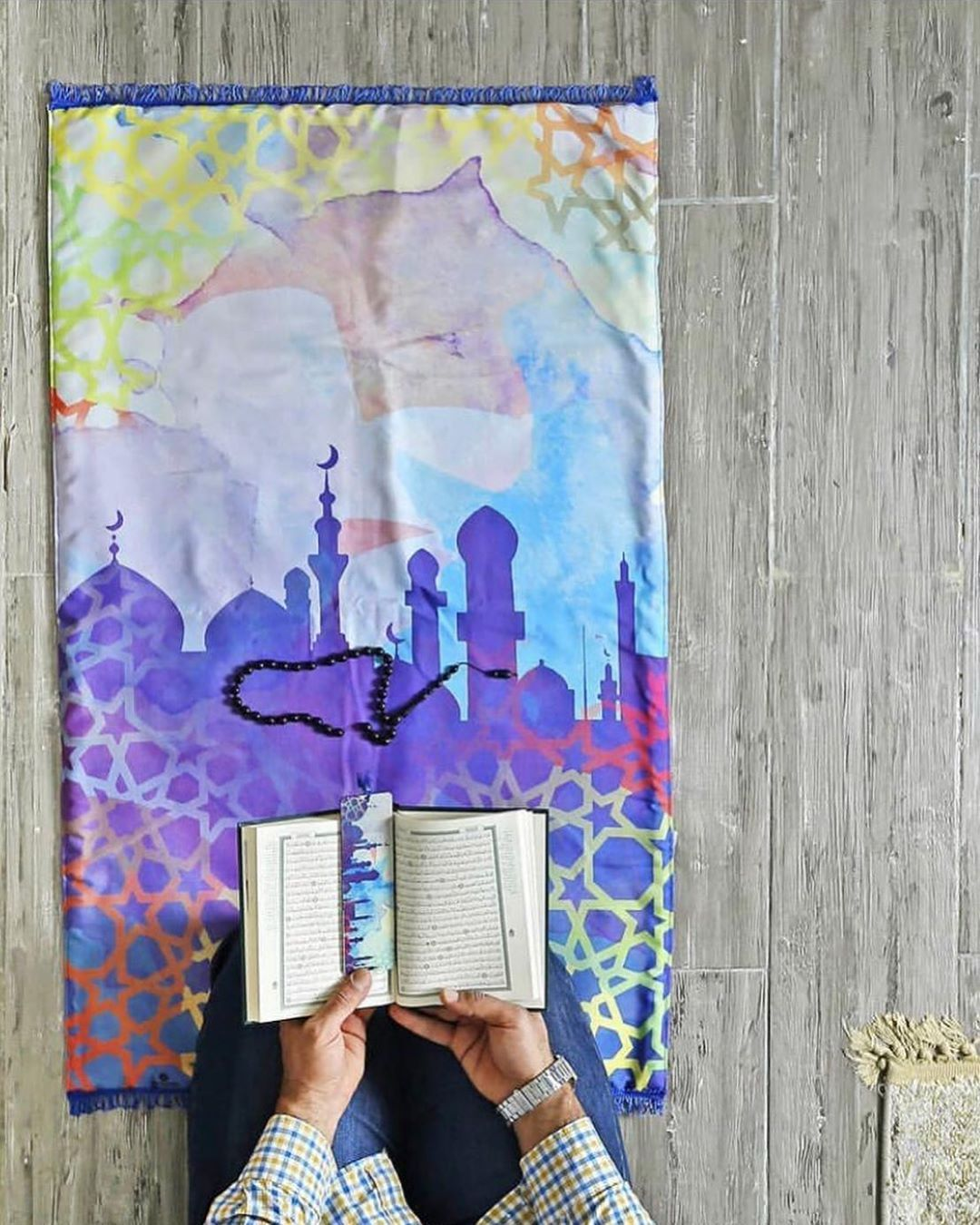 New The 10 Best Home Decor With Pictures جديد معارض البحرين جوالات فيروز الخبر الكويت الجبيل الرياض سجاد Lily Pulitzer Lily Lily Pulitzer Dress