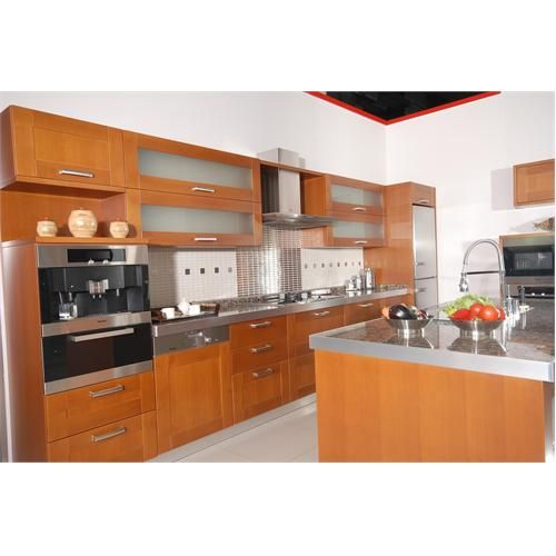 Altus Wooden Kitchen Furniture Kitchen Inspirations Beautiful