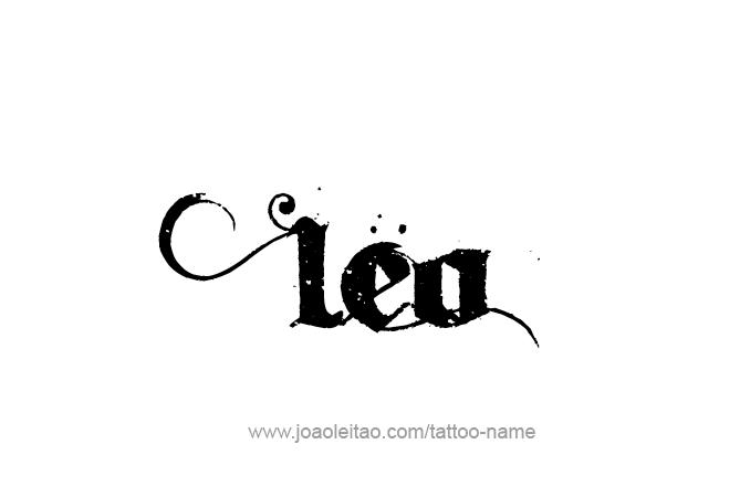 Leo Horoscope Name Tattoo Designs Tattoos With Names Name Tattoos Name Tattoo Designs Name Tattoo
