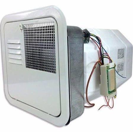 Suburban Mfg 5240a Sw6del 6 G Direct Sprk El Walmart Com In 2020 Rv Water Heater Rv Water Tankless Water Heater