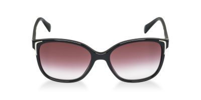 Sunglasses on Sale - Find Deals on Designer Sunglasses   Sunglass Hut