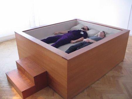 Cool Unique Beds unique finds: amazing beds | surround sound speakers, sound