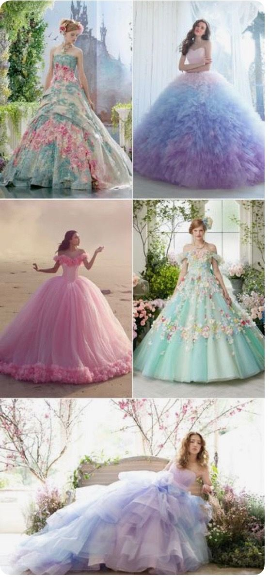 Pe Care O Alegeți Beautiful Evening Gowns Gowns Ball Gowns