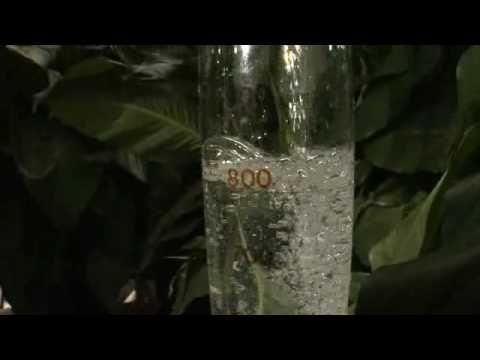 Skywater 300 Atmospheric Water Generator Atmospheric Water Generator Water Generator Water
