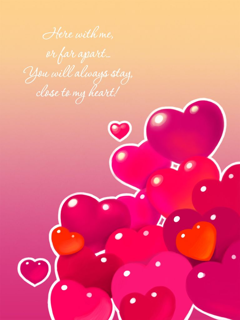 Valentines Day Cards 2015 bdaycards – Valentines Cards 2015