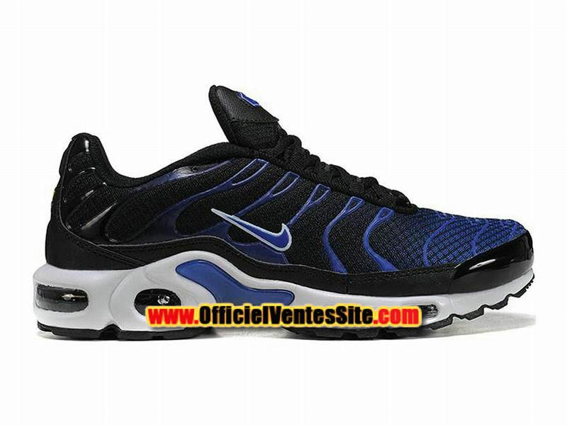 new-nike-air-max-tn-tuned-requin-2015-chaussures-de-basketball-pas ...